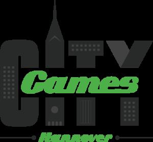 CityGames Hannover