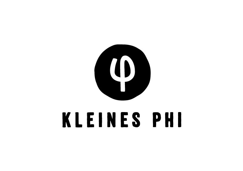 CityGames Hamburg Kleines Phi